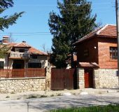House Maarata