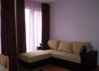 Квартира Апартаменти Сулинова