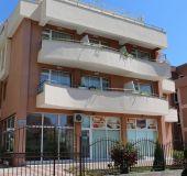 Family hotel Kozarov