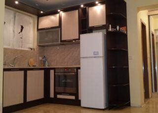 Апартамент в Сарафово