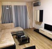 Apartment Casa Del Mare