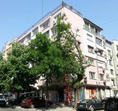 Apartment Zora - studio