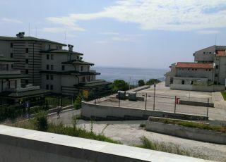 Апартамент Стефанов