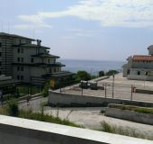 Apartment Stefanov
