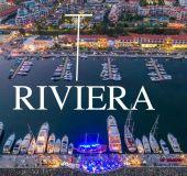 Hotel Riviera complex