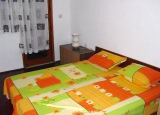 Апартамент Михайлови