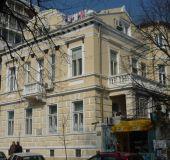 Apartment Peter Enchev