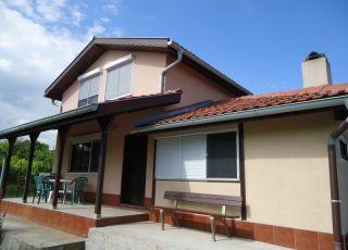 Къща Малпида 1