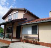 House Maplida 1