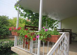 Къща за гости Коста Петров