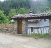House Zelenika