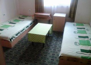 Апартамент за почивка - ОКРБ