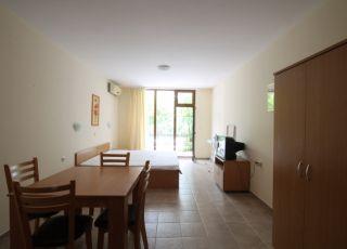 Апартамент Палм Марина