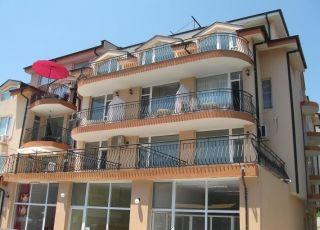 Квартира Одеса