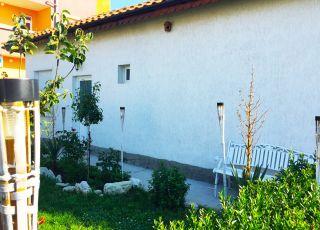 Квартира В Лозенец