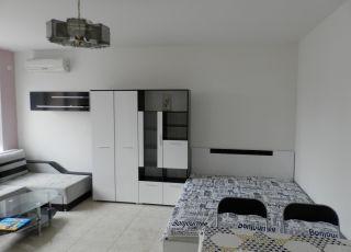 Апартамент Ирена