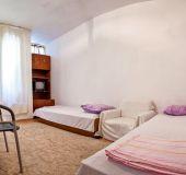 Separate room Hostel in Burgas