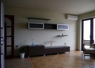 Апартамент Почивка
