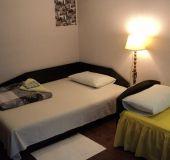 Separate room Tara 5