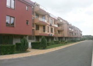 Квартира Виламаре