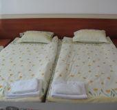 Family hotel Hotel Mari