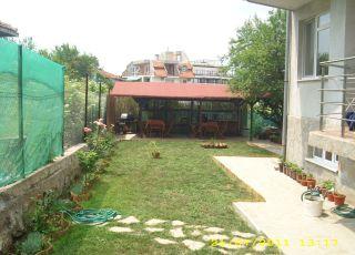Къща Мариела