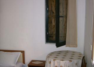 Апартамент в къща Милена 3
