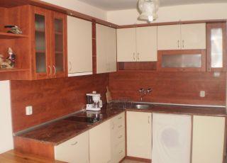 Апартамент с кухня в Созопол