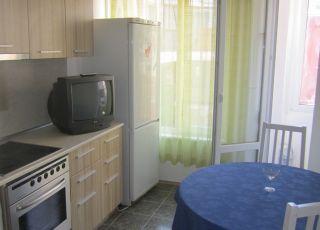 Апартамент Веслец