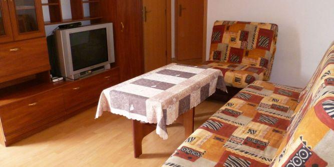 Апартамент Десислава