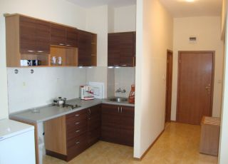Апартамент Елит 3