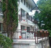 House Neda
