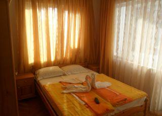 Апартамент Мария Петрова