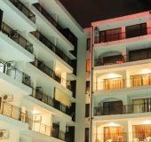 Hotel All Complex Cantilena