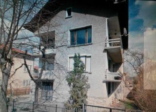 Къща При Ристо