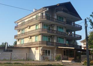 Къща Марино
