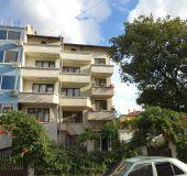 House Liliya 86