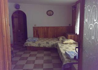 Квартира Изгрев