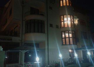 Къща Русеви