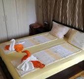Family hotel Zora 1