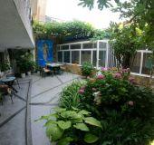 House Home Janevi