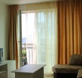 Apartment Butamiata