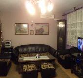 Apartment Okolchitsa