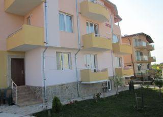 Апартамент Вила Грация