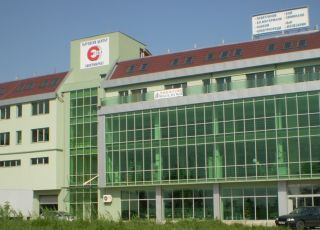 Апартамент Едностаен в гр. Бургас