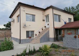 Къща за гости Ениз