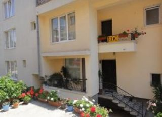 Къща за гости  Еос
