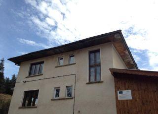 Къща за гости Кутела