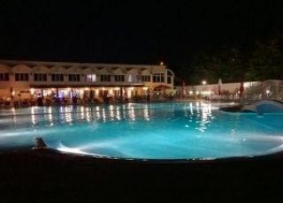 Семеен хотел Хотел Мимоза