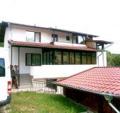 House Kristi